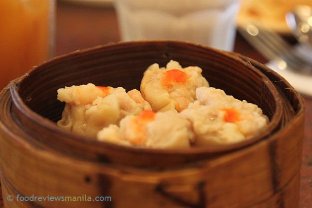 Luk Yuen Steamed Pork Siomai