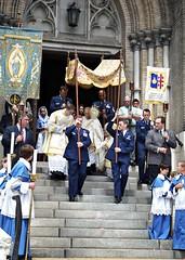 Corpus Christi 2011