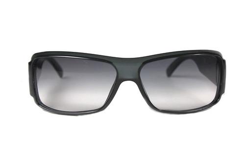 guccisunglasses designersunglasses discountdesignersunglasses discountguccisunglasses guccidesignersunglasses guccigg1563s