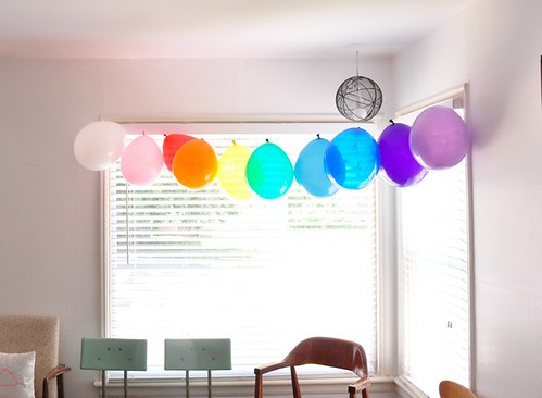 annilygreen - balloons