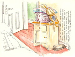 13-06-11 by Anita Davies