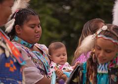 Future004 (Ridley Stevens Photography) Tags: family wow fun dance skins spokane dancing native indian traditional feathers american wa tradition pow encampment riverfrontpark beadwork powwow spokanetribe spokanefallsencampmentandpowwow