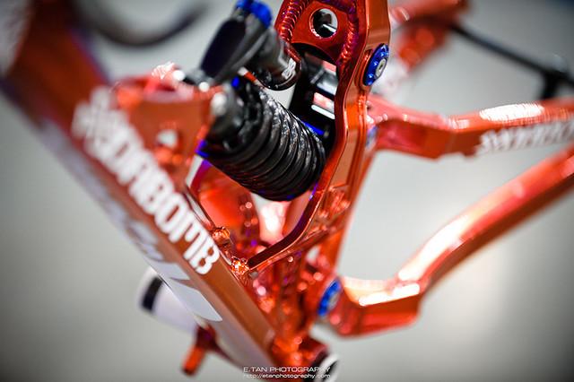 Gears - 005
