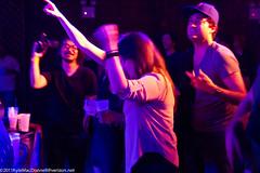 The_Streamers-4916.jpg (KMD999) Tags: rockmusic bellhouse