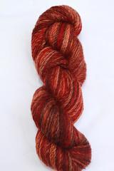 BFL lace
