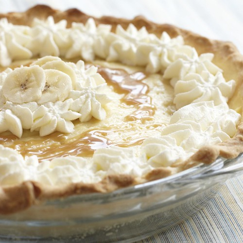 coffee_caramel_banana_cream_pie