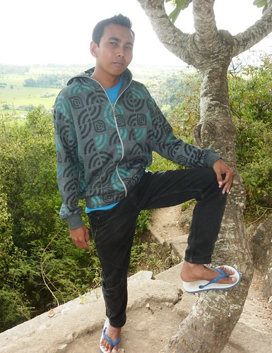 Lombok-Mataram (165)