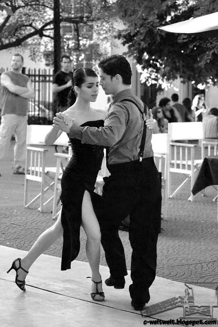 Tango Argentino (9)