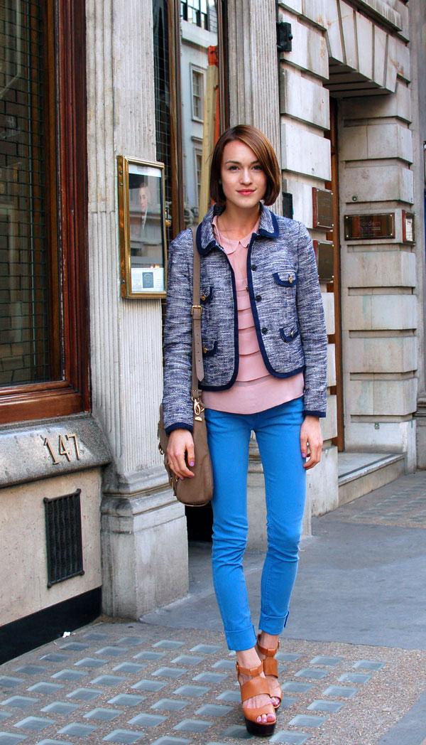 Ella_Catliff_The_Blogger_La_Petite_Anglaise2