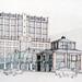 6912226526|1435|1986|1986|koetter|kim|waterhouse|pavilion|miller|plaza|mlking|market|professional|chattanooga|design|studio