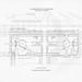 6912230982|1424|1986|1986|tuck|hinton|miller|park|design|study|plan|market|mlking|professional|chattanooga|studio