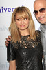 Nicole Richie attending the NBC Universal Summer Press Day, held at The Langham Huntington Hotel and Spa Pasadena, California