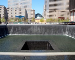 9/11 Memorial North Pool, World Trade Center, New York City (jag9889) Tags: city nyc ny newyork building tower water pool museum skyscraper office manhattan worldtradecenter towers north greenhouse wintergarden highrise wtc cascade groundzero footprint worldfinancialcenter wfc 2012 portauthority 911memorial 9112001 91101 freedomtower 2013 10048 panynj portauthorityofnewyorkandnewjersey northpool zip10048 1wtc jag9889 y2012 911memorialorg old1wtc