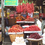 "Meat Stand <a style=""margin-left:10px; font-size:0.8em;"" href=""http://www.flickr.com/photos/14315427@N00/7070332379/"" target=""_blank"">@flickr</a>"