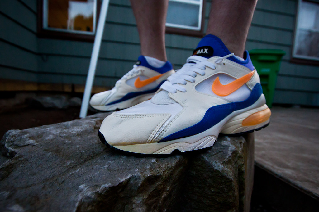 93 of airmax Mind World's Photos Flickr The Best and Hive P7xIBnpw