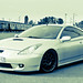 "Danilo's Toyota Celica • <a style=""font-size:0.8em;"" href=""http://www.flickr.com/photos/54523206@N03/7176321012/"" target=""_blank"">View on Flickr</a>"