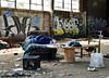 ? / keep / femer (thesaltr) Tags: art graffiti oakland und ag bayarea keep eastbay urbex femer b008 thesaltr