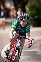 _DSC4073 (Staufhammer) Tags: college beer bike race jones nikon university track rice catch riceuniversity chug throw 2014 d300 beerbike jonescollege nikon80200mmf28 jiba nikond300 beerbike2014 joneswinsagain