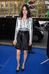 482258535FB00033_Paris_Prem (Unification France) Tags: paris france celebrities fra
