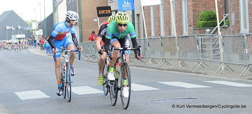Herman Vanspringels Diamond 2014 (154)