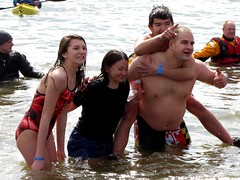 Plungefest 2014 (SchuminWeb) Tags: bear park county winter ladies girls boy woman man cold men beach boys water girl lady swimming swim point fire anne bay march spring md sand women suits state ben web sandy parks police msp maryland dry wear special suit event beaches annapolis olympics polar volunteer swimsuit department chesapeake arundel drysuit swimsuits swimwear vfd specialolympics plunge statepolice 2014 polarbearplunge annearundel sandypointstatepark drysuits marylandstatepolice sandyspring ssvfd plungefest schumin schuminweb sandyspringvolunteerfiredepartment