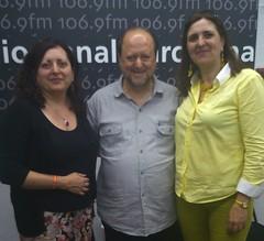 Sanergía 05-05-2014