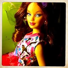 IMG_7134 (waterrbrer) Tags: barbie teresa celebratedisco