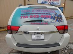 "Texas Jetski Rentals <a style=""margin-left:10px; font-size:0.8em;"" href=""http://www.flickr.com/photos/69723857@N07/14106981257/"" target=""_blank"">@flickr</a>"