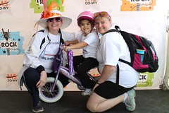 Walk MS Denver VIP Tent 2014 (NMSSco-wy) Tags: walking team colorado denver ms co wyoming fundraising citypark donate wy multiplesclerosis denvercitypark mssociety fightms nationalmssociety walkms endms walkevent coloradowyomingchapter walkmscowy
