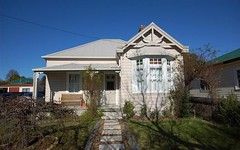 72 Rusden Street, Armidale NSW