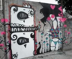 2014 so paulo (Pedro Henrique Char) Tags: graffiti paulo sao