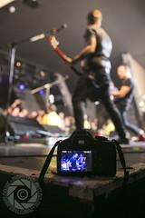 Lit (Midlands_Rocks) Tags: uk music rock photography birmingham punk gig band institute lit liveband rnr musicphotography theinstitute gigphotography livegigs hmvinstitute fightthelight