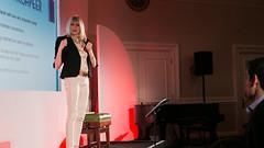 TEDX0112