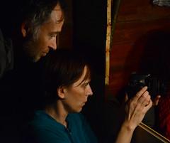 Bravo Tango 2336 (#VibeVision) Tags: bravo kim rosa marleen tango matthias christoph annas pieter antwerpen katrien kaska fivi
