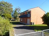1 Terry Street, St Georges Basin NSW