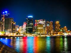 Sydney (Zeeyolq Photography) Tags: sydney