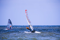 Rollei Summer Opening 2014 - Tag 3 (Choppy Water GmbH) Tags: ocean summer sun vw strand rollei meer wave surfing opening windsurfing sylt sonne slalom 2014 surfen windsurfen surfcup