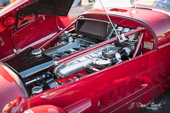 Ascendance: Summer of 2014 (J. David Buerk) Tags: cars coffee canon eos virginia greatfalls va fairfax carshow ef35mmf14lusm carsandcoffee 5dmarkii katiescarsandcoffee