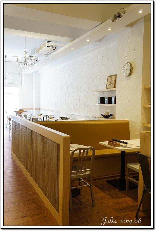 R9 cafe~ (15)