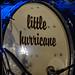Little Hurricane (11 of 32)