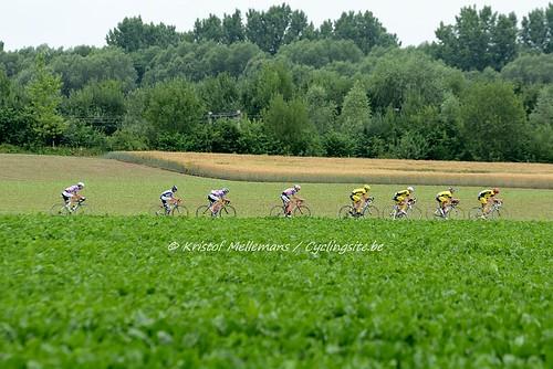 TTT Nieuwelingen 48