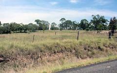 Cnr Oaky Creek Back & Brooklands Rd, Brooklands QLD