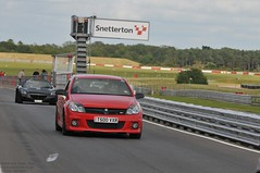 Snetterton Evening Track Day 19th June 2014 with Opentrack Track Days (Opentrack Track days) Tags: summer june race evening track day with time days circuit 19th tuition 2014 msv snetterton opentrack nolfolk snettertoneveningtrackday19thjune2014withopentracktrackdayswithallopentracktrackdays photographyandrefreshmentsfreeofchargewwwopentrackcoukwwwfacebookcomopentrack300circuitphotophotosphotgraphytrackracemsv