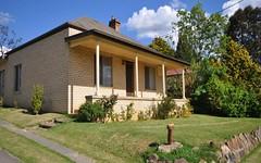 40 Throsby Street, Moss Vale NSW