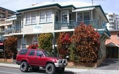40 Boundary Street, Tweed Heads NSW