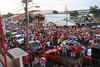 IMG_9489 (dafna talmon) Tags: football costarica mundial jaco כדורגל מונדיאל קוסטהריקה דפנהטלמון חאקו