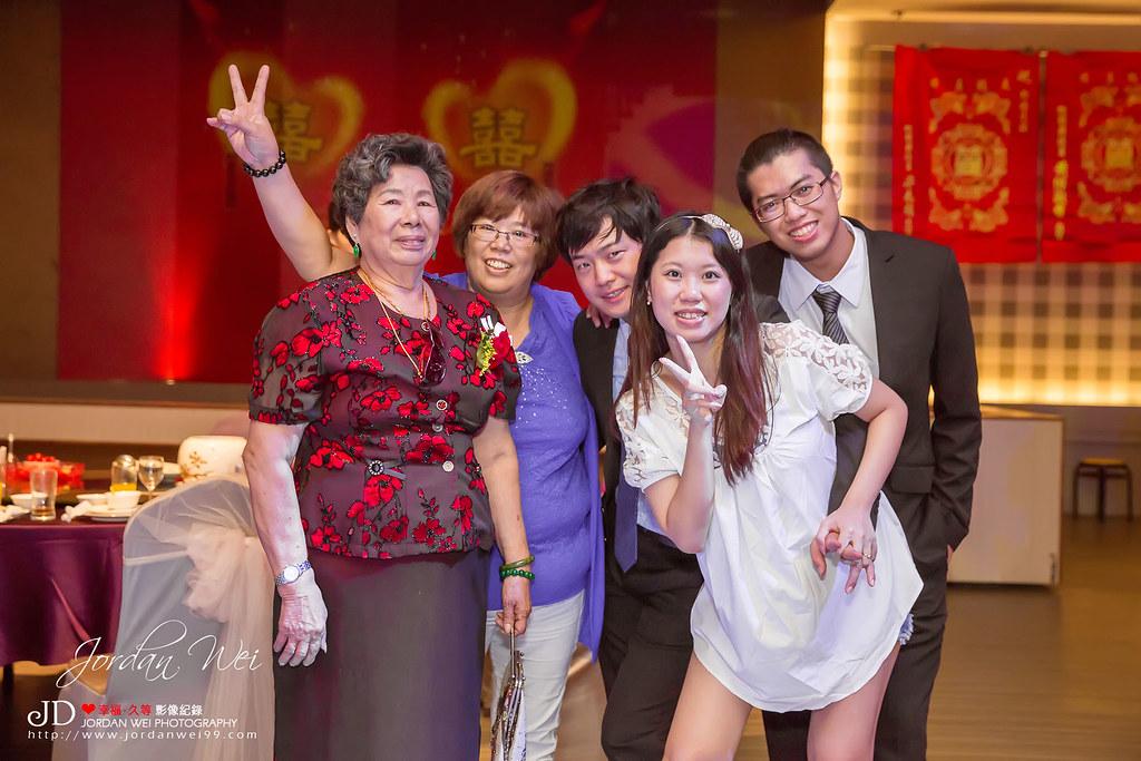 士鈞&沛綸-946