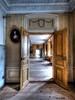 Doors through time (Laszlo#13) Tags: door nynässlott sweden tonemapped