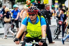 Ride London 2016 - 07 (garryknight) Tags: 2016 freecycle july lightroom london nx2000 ononephoto10 prudential ridelondon samsung bicycle bike cycle