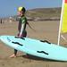 nipperboard_beach